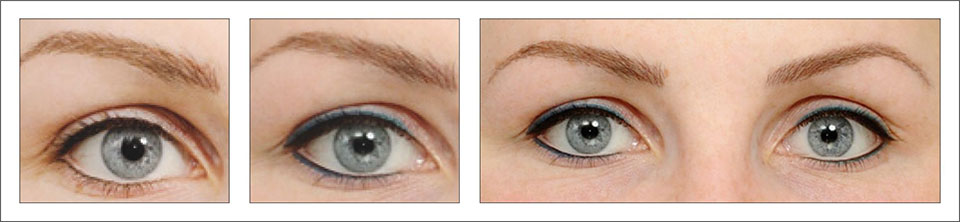eyeliner-page-before-and-after