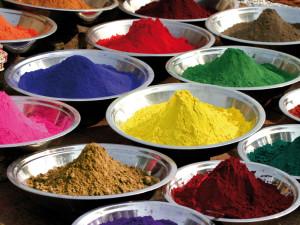 labina-colors-rohstoffe-pigmente